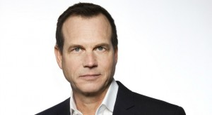 Actor, Bill Paxton