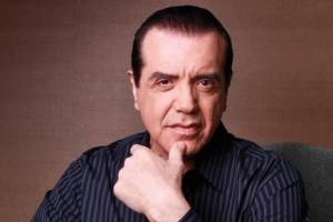 Actor, Chazz Palminteri
