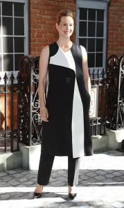Laura Linney at the U.K. film premiere of Mr. Holmes held at Odeon, Kensington, London on June 10, 2015.
