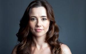 Actress, Linda Cardellini