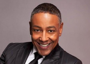 Actor, Giancarlo Esposito