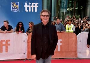 Kurt Russell Deepwater Horizon Toronto International Film Festival Premiere