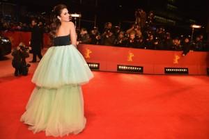 Huma Qureshi Viceroy's House Berlin International Film Festival Premiere