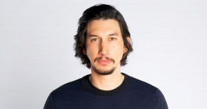 Actor, Adam Driver