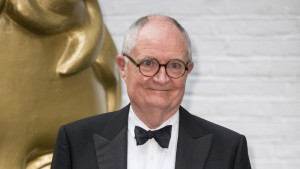 Actor, Jim Broadbent