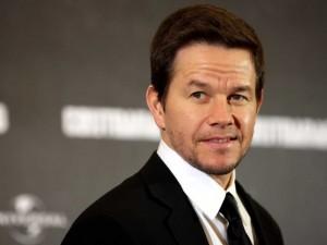 Actor, Mark Wahlberg