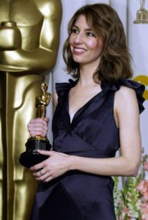 So You Think You Know… Sofia Coppola?