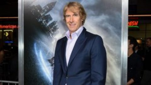 So You Think You Know… Michael Bay?