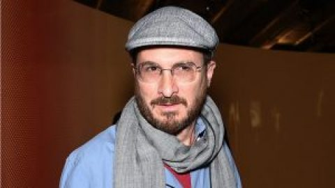 So You Think You Know… Darren Aronofsky?