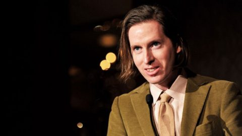 So You Think You Know… Wes Anderson?