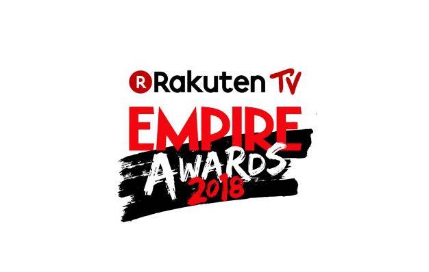 2018 empire awards