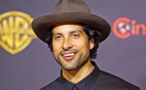 Actor, Adam Rodriguez