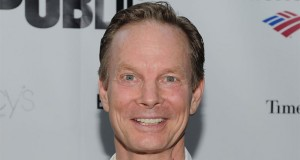 Actor, Bill Irwin