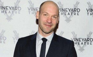 Actor, Corey Stoll