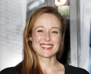 Actress, Jennifer Ehle