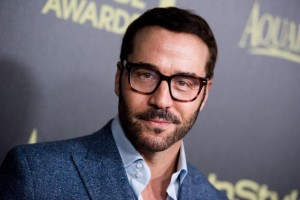 Actor, Jeremy Piven