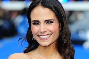 Actress, Jordana Brewster