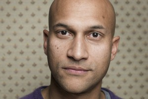 Actor, Keegan Michael Key