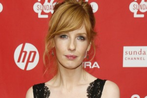 Actress, Kelly Reilly