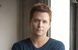 Actor, Kevin Connolly