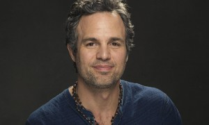 Actor, Mark Ruffalo