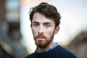 Actor, Matthew Beard