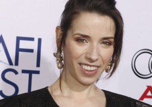 Actress, Sally Hawkins