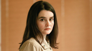 Actress, Shirley Henderson