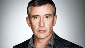 Actor, Steve Coogan