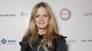 Actress, Jennifer Jason Leigh