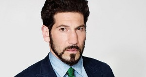 Actor, Jon Bernthal