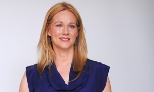 Actress, Laura Linney