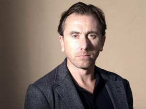 Actor, Tim Roth