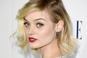 Actress, Bella Heathcote