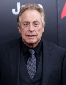 Producer, Charles Roven at the New York film premiere of Batman v Superman: Dawn of Justice held at Radio City Music Hall, NYC on March 20, 2016.
