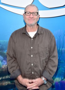 Ed O'Neill at the world premiere of Finding Dory on June 8, 2016 at the El Capitan Theatre, Hollywood Blvd, Los Angeles, CA.