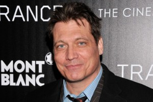 Actor, Holt McCallany