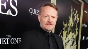 Actor, Jared Harris