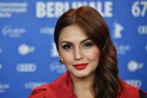 Actress, Huma Qureshi