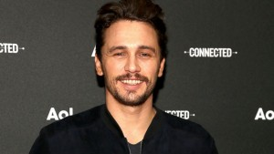Actor, James Franco
