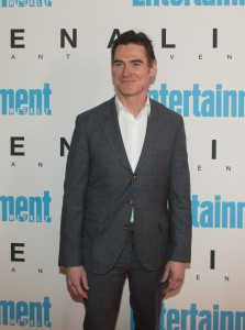 Billy Crudup Alien: Covenant New York City Special Screening