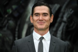 Billy Crudup Alien: Covenant World Premiere London