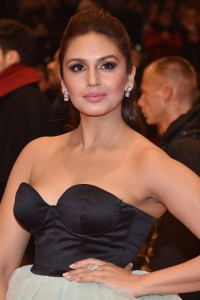 Huma Qureshi Viceroy's House Berlin International Film Festival Premiere