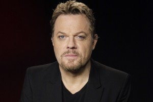Actor, Eddie Izzard