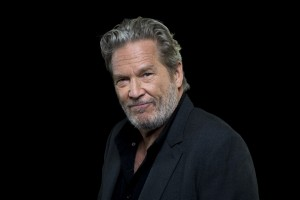 Actor, Jeff Bridges
