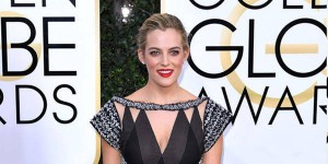 Actress, Riley Keough