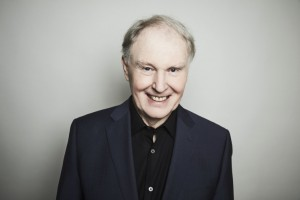 Actor, Tim Pigott-Smith