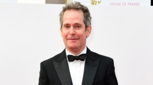 Actor, Tom Hollander