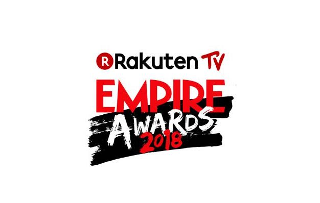 2018 empire awards