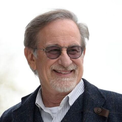So You Think You Know… Steven Spielberg?